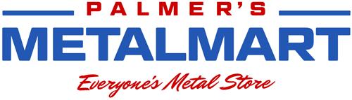 MetalMart